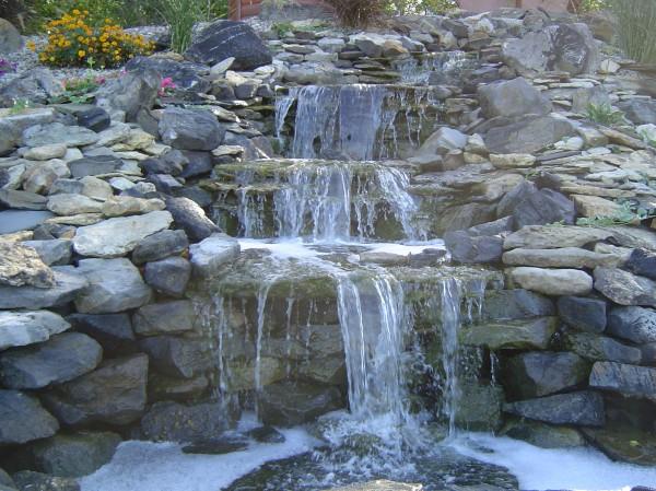 Aquascapes_Unique_Hardscapes_Kentucky_3