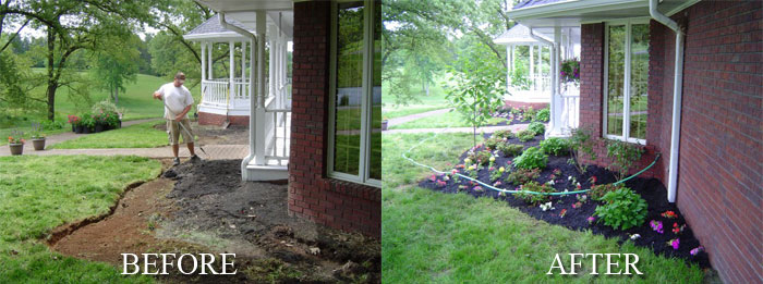 BA_Landscaping_Curbing_Unique_Hardscapes_Kentucky_1