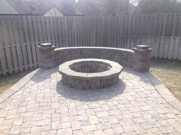 Fireplaces_OutdoorKitchens_Unique_Hardscapes_Kentucky_11