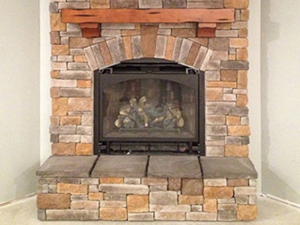 Fireplaces_OutdoorKitchens_Unique_Hardscapes_Kentucky_16