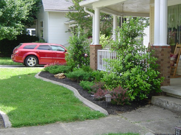 Landscaping_Curbing_Unique_Hardscapes_Kentucky_14