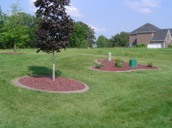 Landscaping_Curbing_Unique_Hardscapes_Kentucky_15