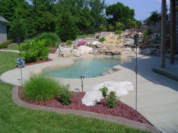 Landscaping_Curbing_Unique_Hardscapes_Kentucky_17