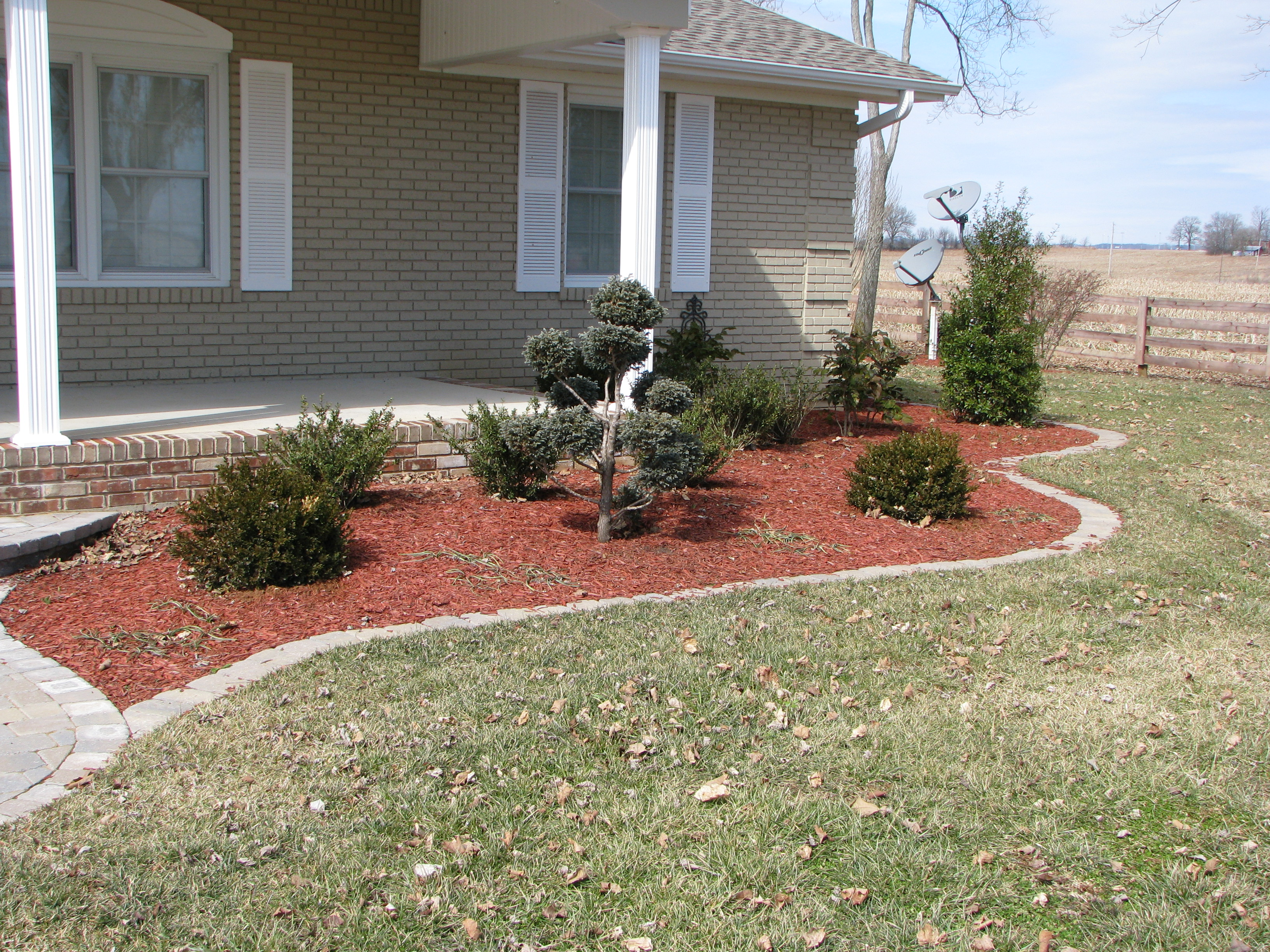 Landscaping_Curbing_Unique_Hardscapes_Kentucky_23