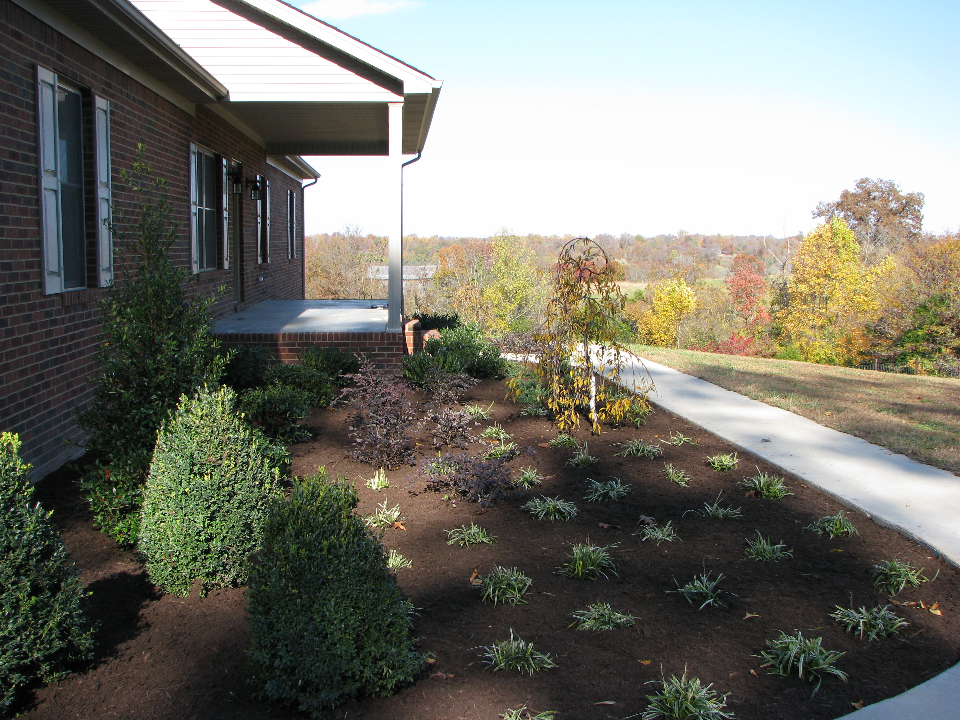 Landscaping_Curbing_Unique_Hardscapes_Kentucky_27