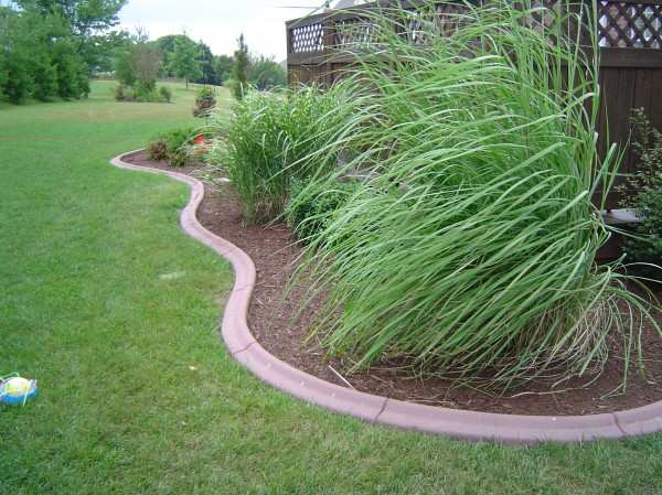 Landscaping_Curbing_Unique_Hardscapes_Kentucky_9