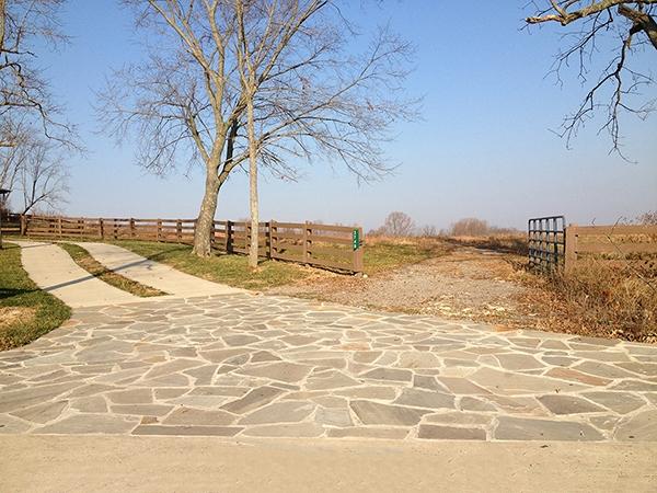 Patio_Walkway_Unique_Hardscapes_Kentucky_65