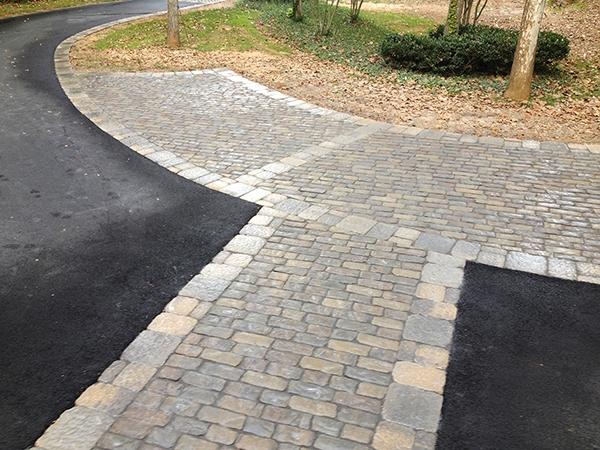 Patio_Walkway_Unique_Hardscapes_Kentucky_71