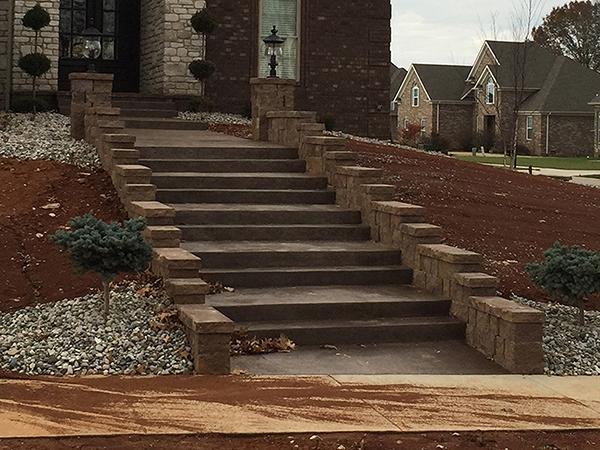 Patio_Walkway_Unique_Hardscapes_Kentucky_85