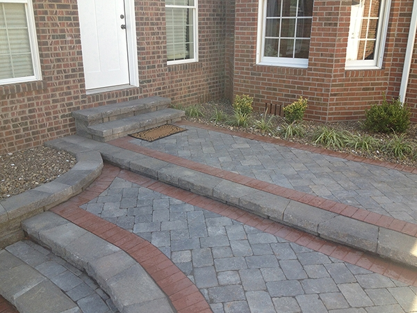 Patio_Walkway_Unique_Hardscapes_Kentucky_90