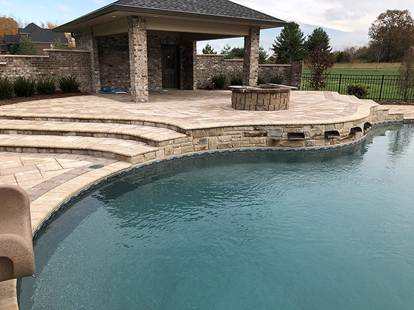 Pool_Unique_Hardscapes_Kentucky_1