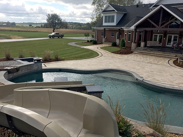 Pool_Unique_Hardscapes_Kentucky_10