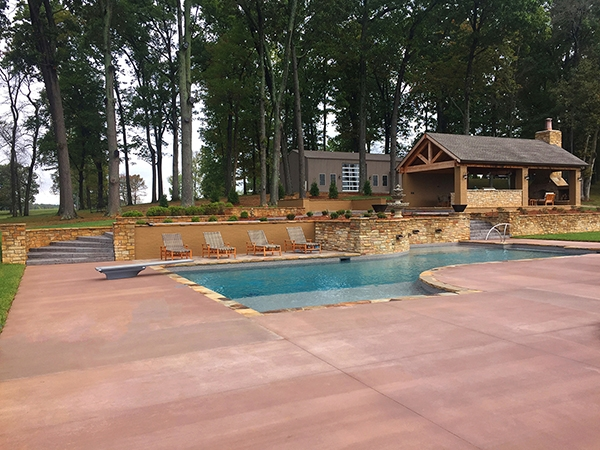 Pool_Unique_Hardscapes_Kentucky_13