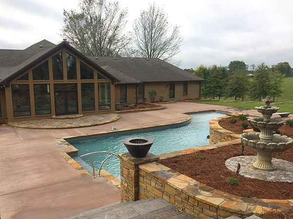 Pool_Unique_Hardscapes_Kentucky_17