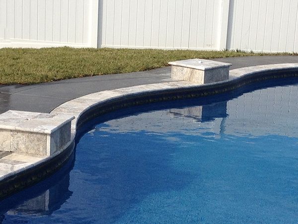 Pool_Unique_Hardscapes_Kentucky_18