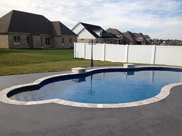 Pool_Unique_Hardscapes_Kentucky_19