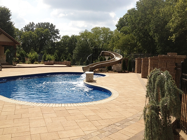 Pool_Unique_Hardscapes_Kentucky_20