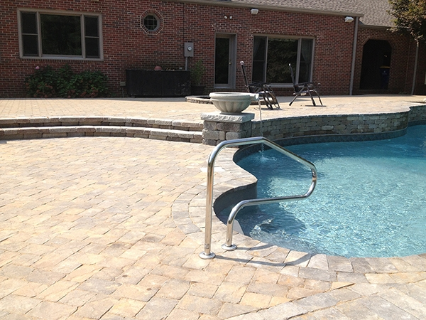 Pool_Unique_Hardscapes_Kentucky_22