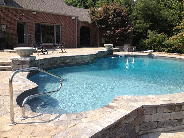 Pool_Unique_Hardscapes_Kentucky_23