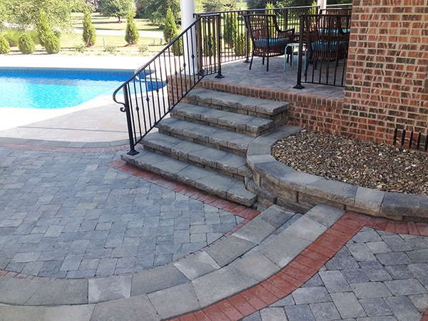 Pool_Unique_Hardscapes_Kentucky_24