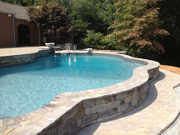 Pool_Unique_Hardscapes_Kentucky_25