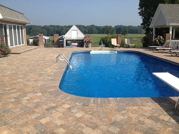Pool_Unique_Hardscapes_Kentucky_27