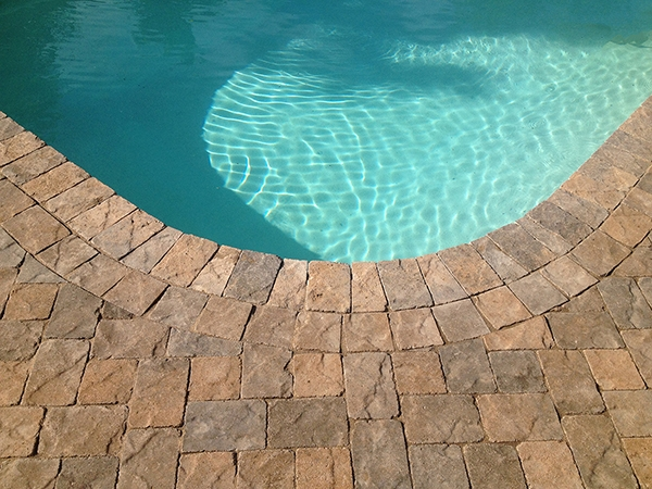 Pool_Unique_Hardscapes_Kentucky_28