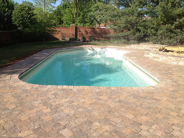 Pool_Unique_Hardscapes_Kentucky_29
