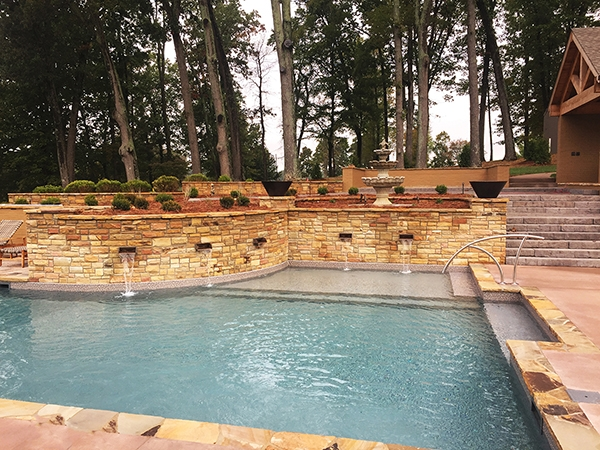 Pool_Unique_Hardscapes_Kentucky_3