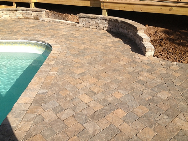 Pool_Unique_Hardscapes_Kentucky_30