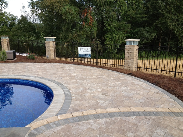 Pool_Unique_Hardscapes_Kentucky_33