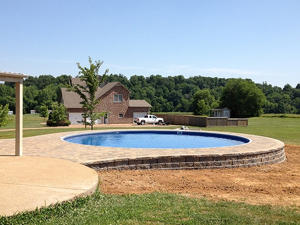 Pool_Unique_Hardscapes_Kentucky_37