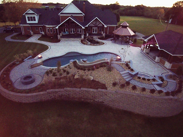 Pool_Unique_Hardscapes_Kentucky_4