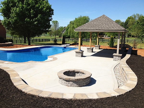 Pool_Unique_Hardscapes_Kentucky_40