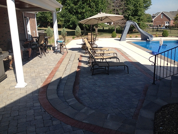 Pool_Unique_Hardscapes_Kentucky_41