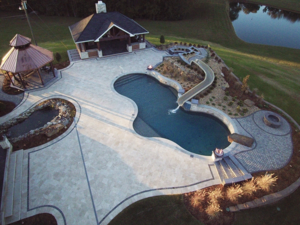 Pool_Unique_Hardscapes_Kentucky_5