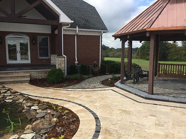 Pool_Unique_Hardscapes_Kentucky_6