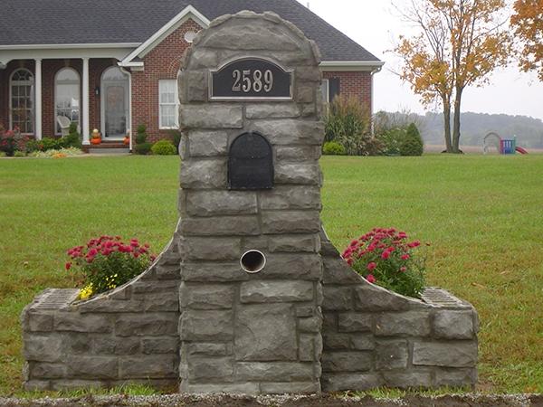 Stonework_Unique_Hardscapes_Kentucky_20