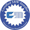 logo-certified_srw_installer